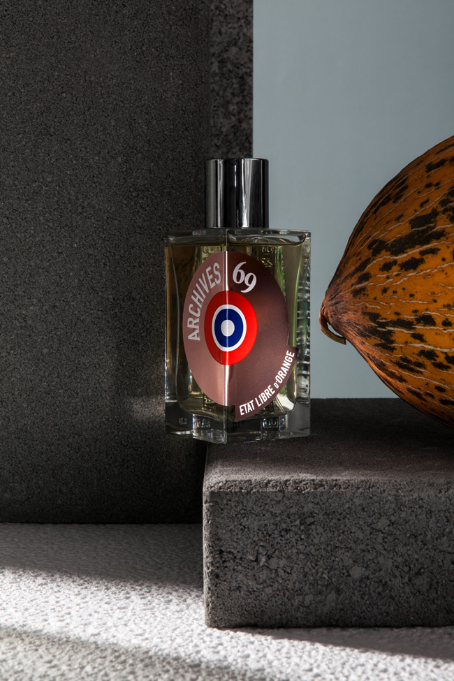 summer perfumes archives 69 by etat libre dorange