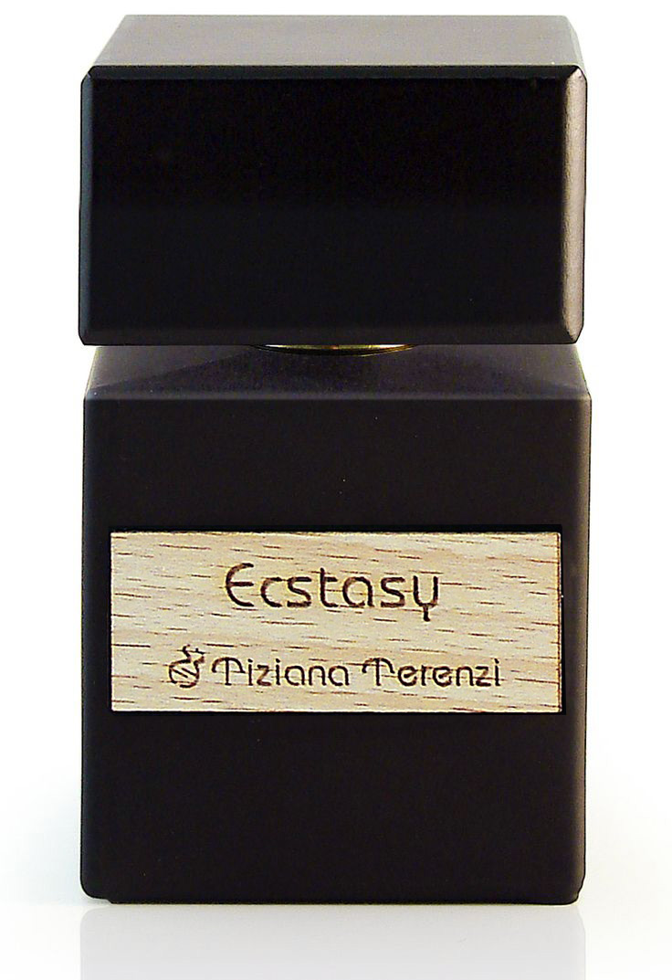 top 5 perfumes from esxence ecstasy by tiziana terenzi