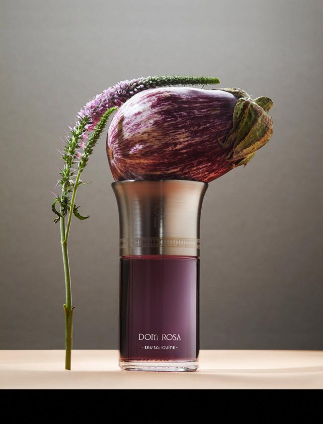 autumn perfumes dom rosa by liquides imaginaires