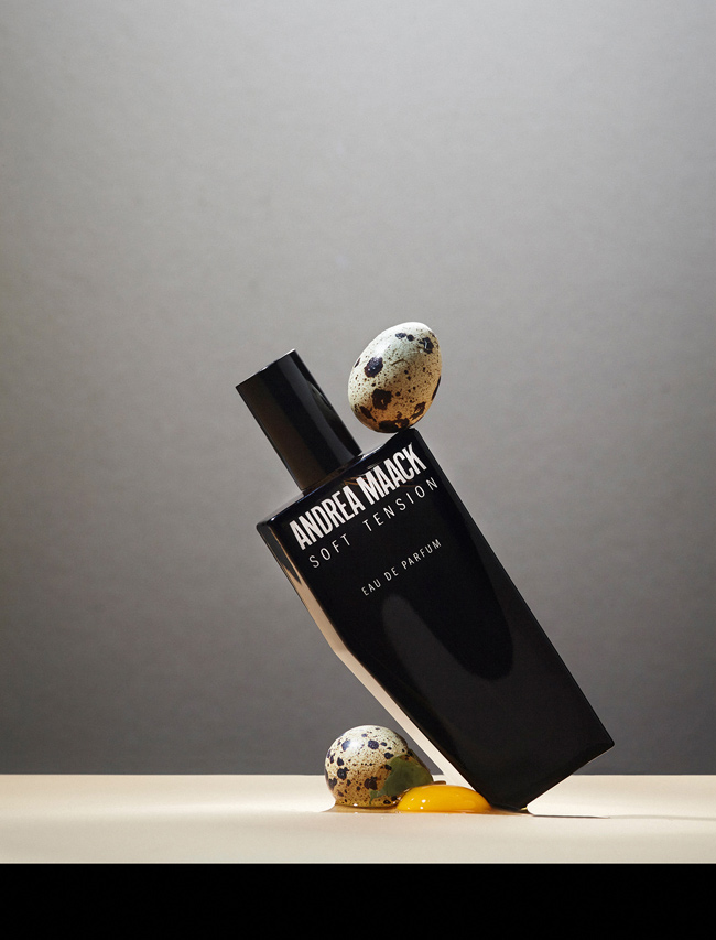 autumn perfumes soft tension by andrea maack