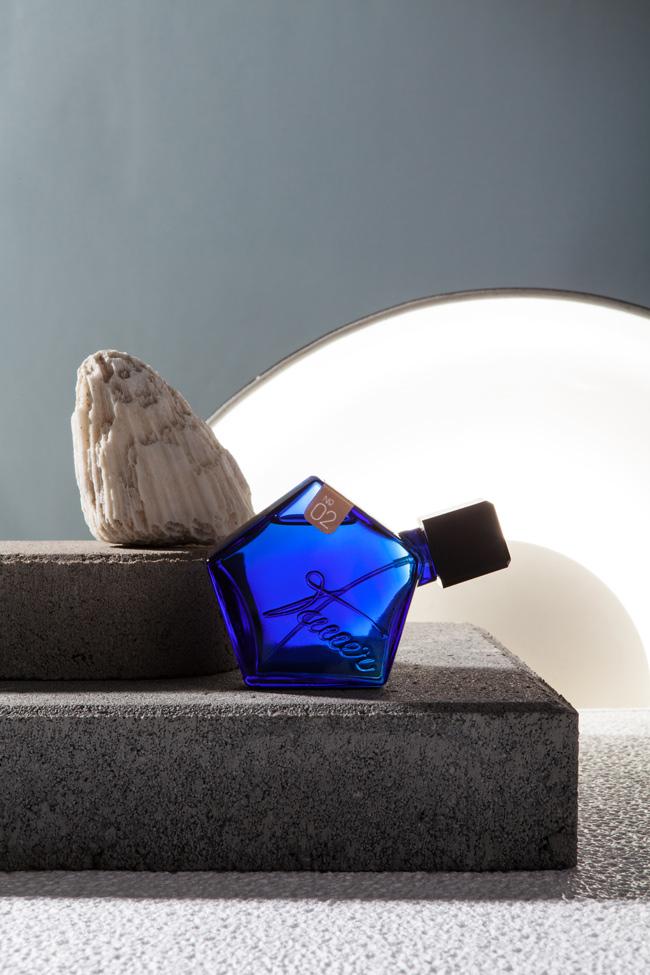 summer perfumes air du desert marrocain by tater perfumes