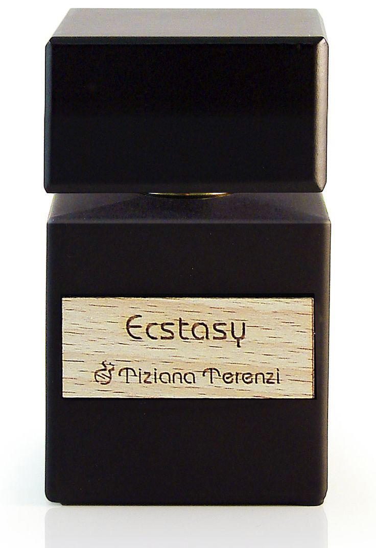 top 5 perfumes from esxence ecstasy by tiziana terenzi