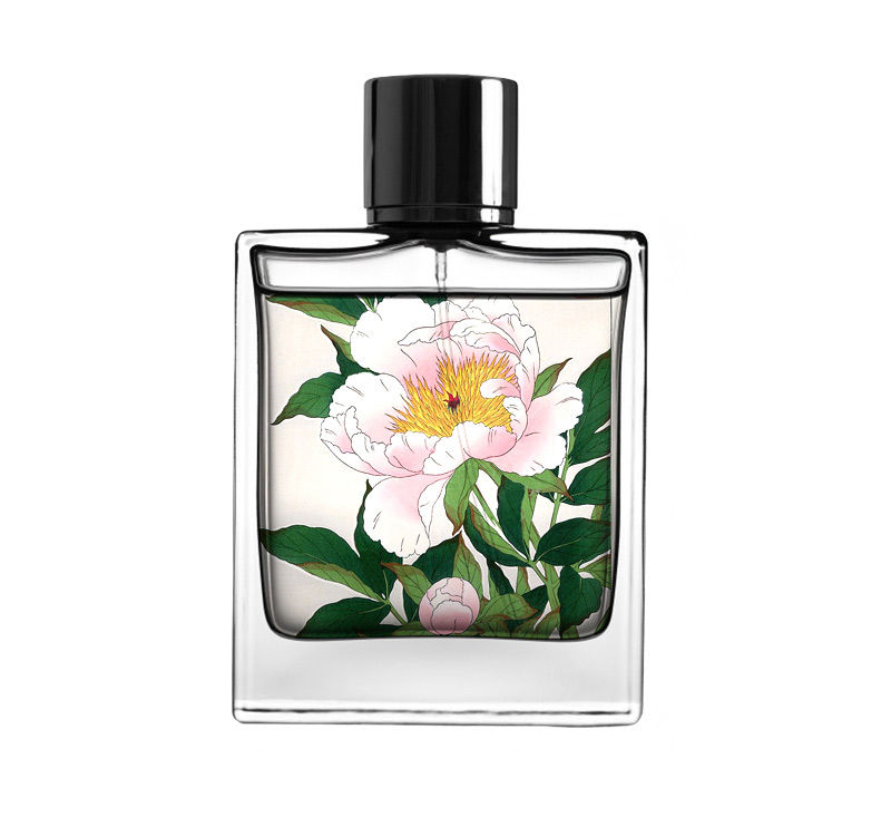 25 perfumes named after spring