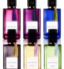 diana vreeland perfume line