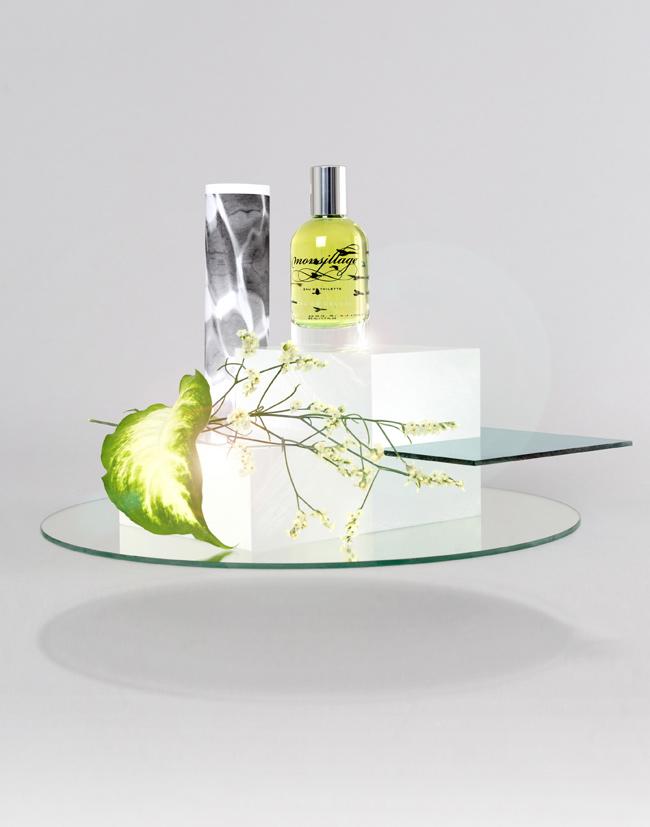 eau de celeri by monsillage summer escentials