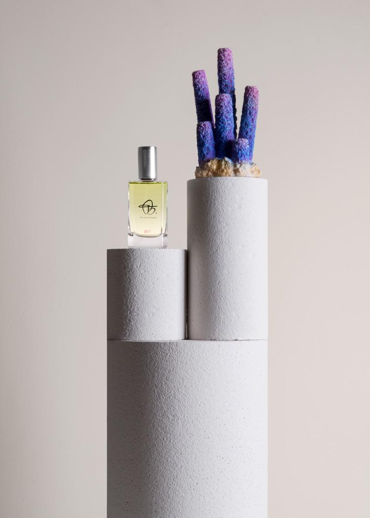 biehl parfumkunstwerke gs02 photo per zennström