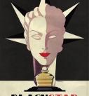 vintage perfume ad david redon
