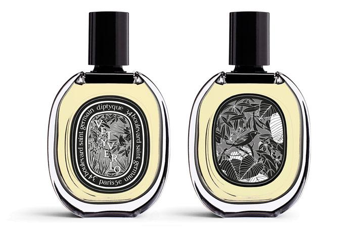 vetyverio eau de perfume by dyptique