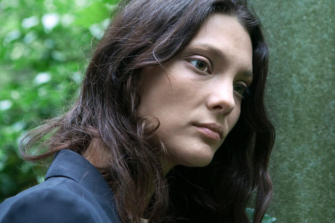 designer Antonia sigmund