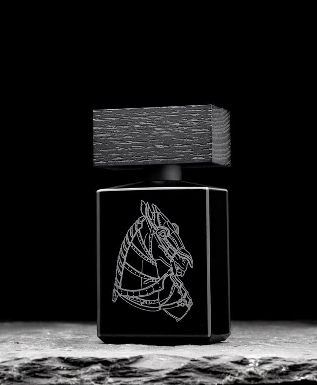 beaufort london iron duke perfume