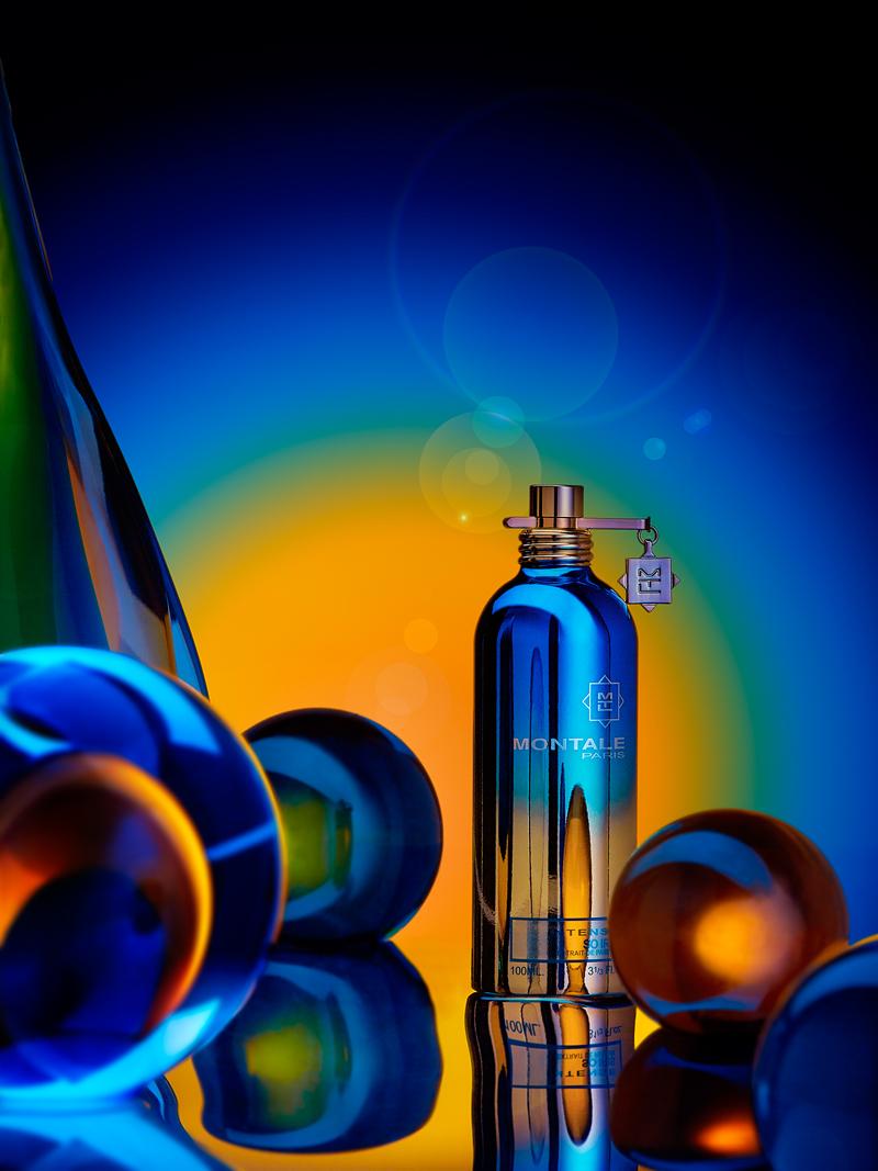 winter perfume montale