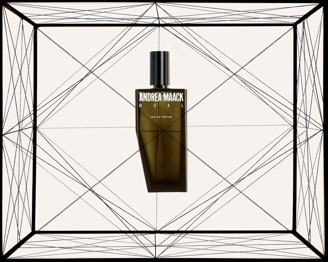bauhaus perfume still life Andrea maack