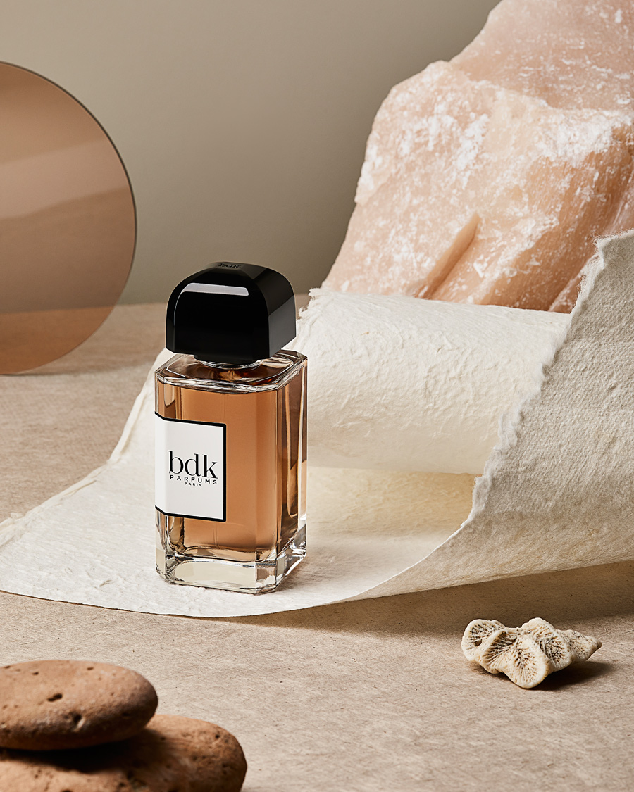gris charnel by bdk perfumes