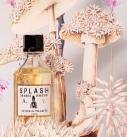 fragrance by astier de villatte
