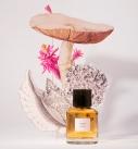 Truden perfumes