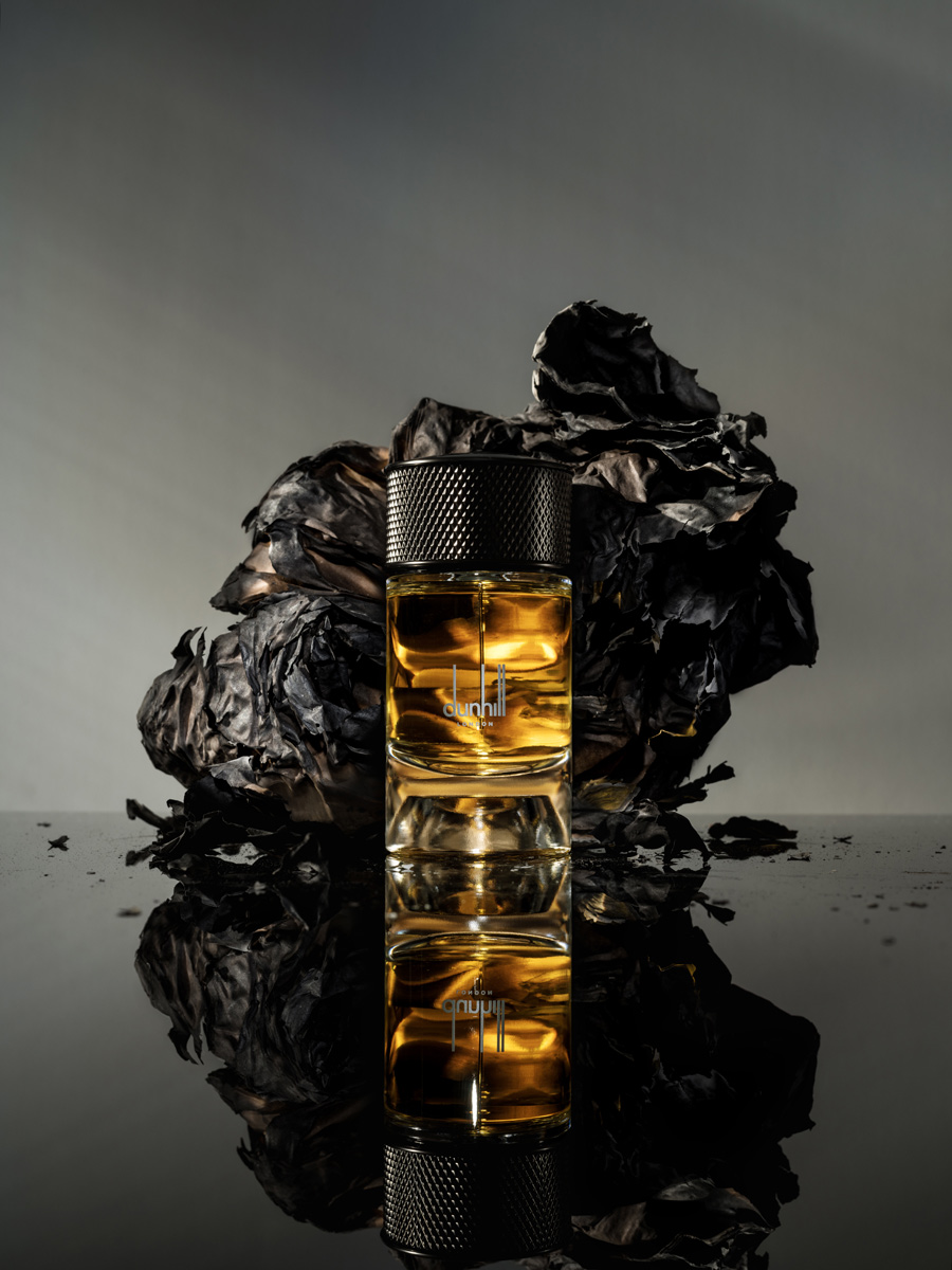 indian sandalwood by dunhill