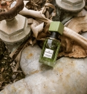 wanderlust travel fragrance le passant by ormaie