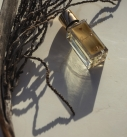 perfume Ganymede by marc-antoine barrois